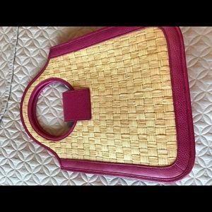 Baline Bags - Spring/Summer Hand Bag